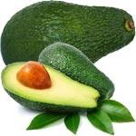 Nutritional Benefits of Avocados
