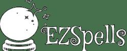 EZ Spells