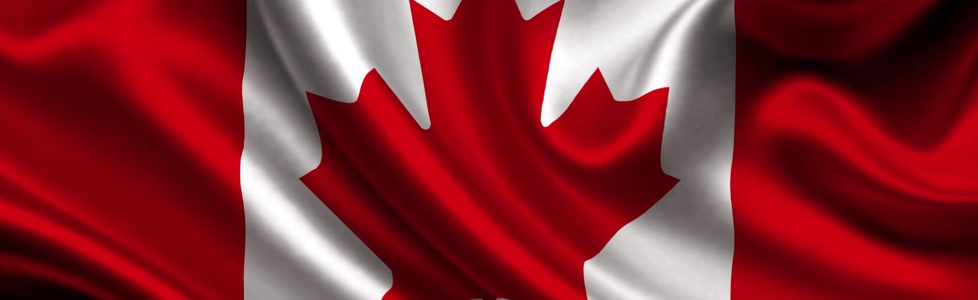 Visa Canadiense | EZ Tour CR