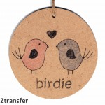 eztransfer-birdie-color-rond