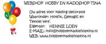 logo hobbyenkadoshoptina feb 17