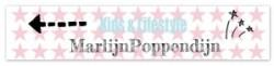 marlijnpoppendijn-logo