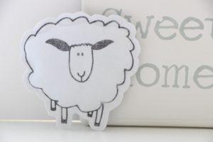 eztransfer-op-stof-sheep