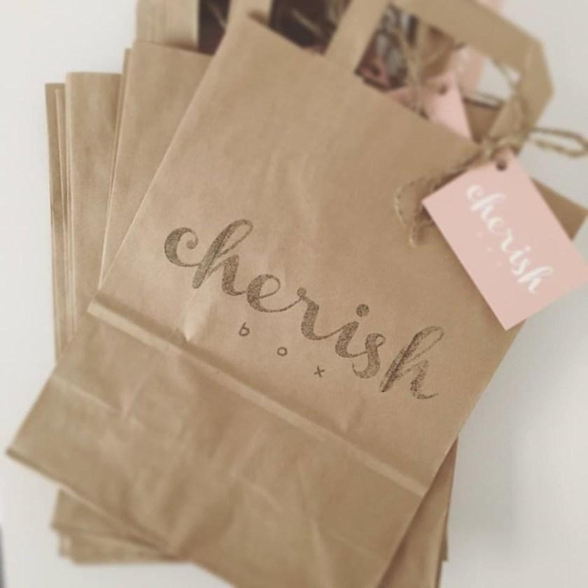 cherish-box-logo-eztransfer