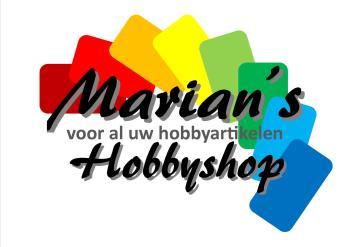 nieuwe-wederverkoper-marians-hobbyshop