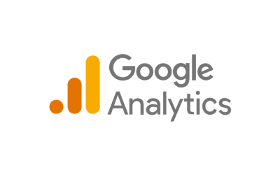 How to create a new Google Analytics account