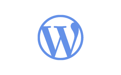 How to edit the header menu in WordPress