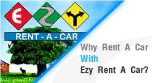 Car rent a car