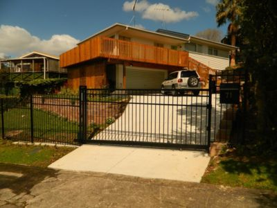 Residential - Open Style - 14
