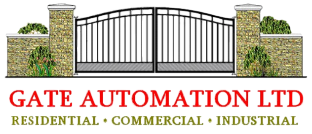Gate Automation LTD