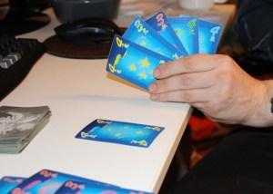 5cardsplus