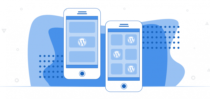 How To Optimize Your WordPress Images For Google Image Search