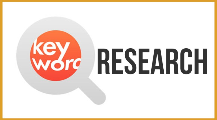 How To Do Keyword Research   The Beginners Guide to SEO