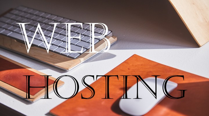 Best Web Hosting for Small Business 2019