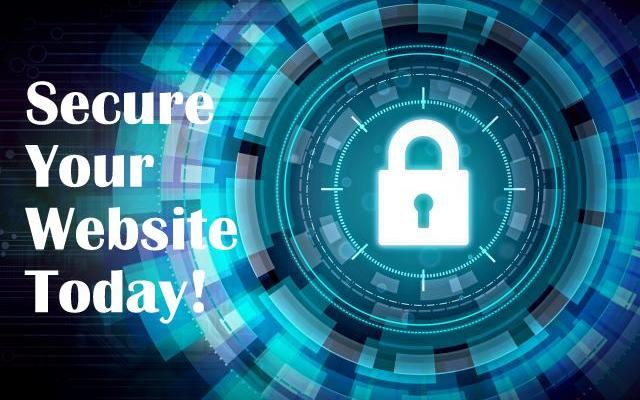 Simple Tricks to Secure Your WordPress Website