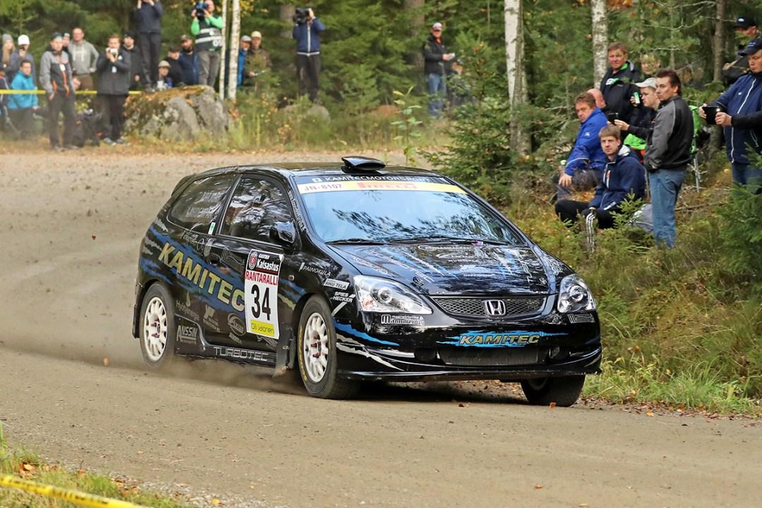 Markku Artjoki_mynämäki_2020