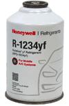 R-1234yf Refrigerant
