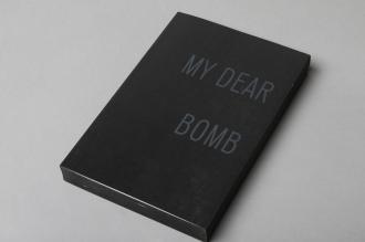https://i2.wp.com/www.f-t.com.au/catalog/images/yohji-book-1m.jpg