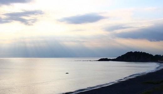 三浦半島のおすすめスポット