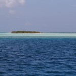 モルディブのローカルアイランド・ラスドゥ島 素朴な島民と穏やかな時間