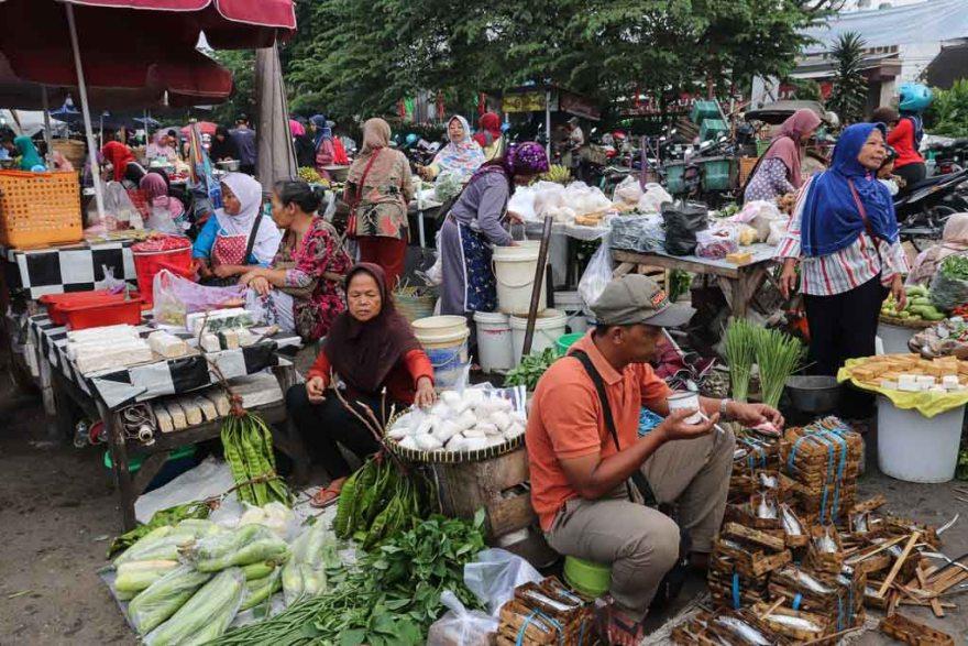 Indonesia market 1 3