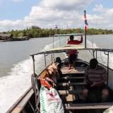 タイ・クラーン島
