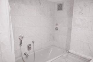 F10 Ulm - Badezimmer