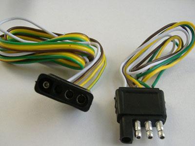 ford f 150 trailer plug wiring diagram wiring diagram ford f 150 wiring diagram 7 pin trailer plug 1997