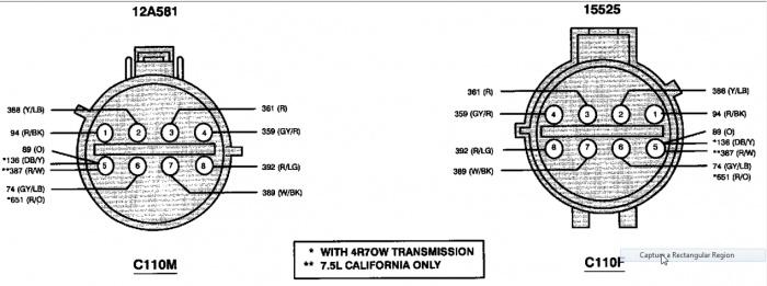 186325d1358991950 wiring diagram e4od screenshot189?resize\=665%2C248\&ssl\=1 e4od wiring diagram 4l60e wiring diagram \u2022 wiring diagrams j admiral dryer aed4475tq1 wiring diagram at gsmx.co