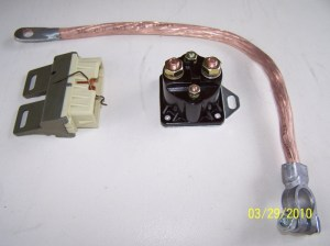 1989 F150 starter solenoid  Ford F150 Forum  Community
