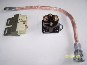 1989 F150 starter solenoid  Ford F150 Forum  Community of Ford Truck Fans