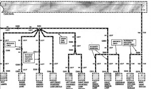 Wiring Diagram Needed  Ford F150 Forum  Community of