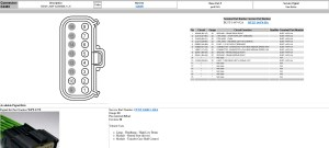 Led & Bliss tail light wiring diagram?  Ford F150 Forum  Community of Ford Truck Fans