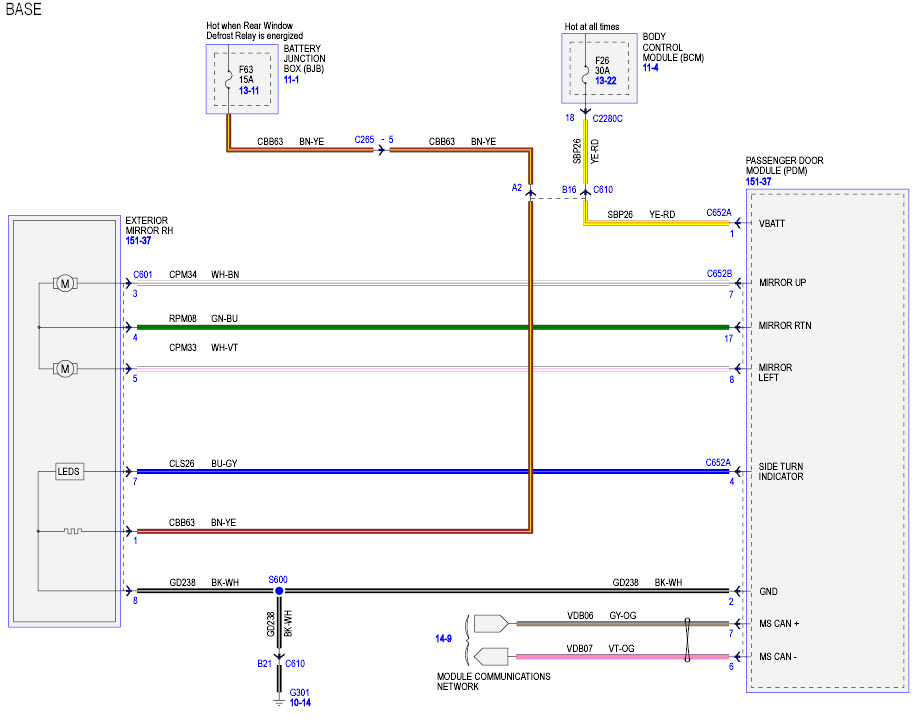 460288d1482253799 retrofit power fold tow mirrors xlt 2015 f150 rh base mirror wiring diagram?resize\\\\\\\\\\\\\\\\\\\\\\\\\\\\\\\=665%2C520\\\\\\\\\\\\\\\\\\\\\\\\\\\\\\\&ssl\\\\\\\\\\\\\\\\\\\\\\\\\\\\\\\=1 gentex mirror wiring diagram wiring diagram simonand gentex 453 mirror wiring harness at webbmarketing.co