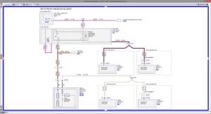 Free Wiring Diagrams • edmiracleco