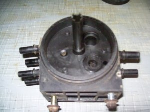 1986 F150 Dual Tank Fuel Selector Issue  Ford F150 Forum  Community of Ford Truck Fans