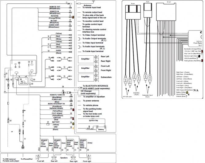 Diagram of a 1980 kenworth w900 fuse box on kenworth w900 wiring diagrams wiring diagram Truck Fuse Box Diagram Peterbilt Fuse Box Diagram