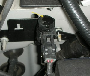 IWE Solenoid UPDATED INFO FOR ALL  Ford F150 Forum  Community of Ford Truck Fans
