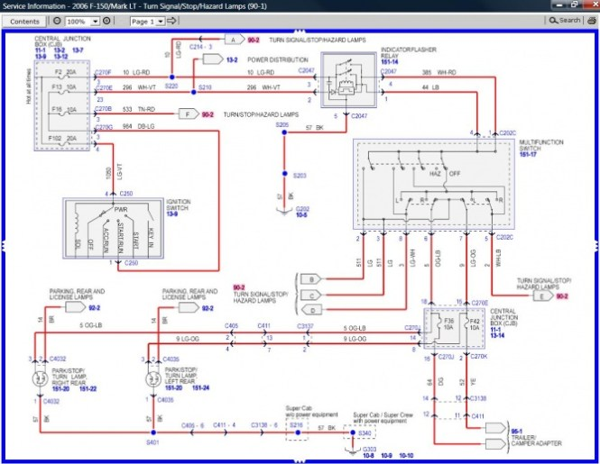 1988 ford f150 starter wiring diagram wiring diagram 2001 ford f150 starter wiring image about