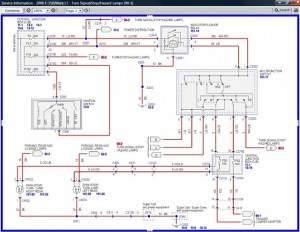 wiring diagram 2006 supercrew  Ford F150 Forum  Community of Ford Truck Fans