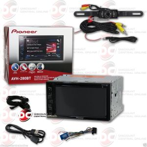 Backup camera wiring  Page 2  Ford F150 Forum