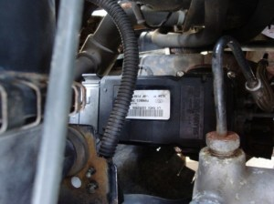 DIY ABS Module Rebuild  ABS Pump Won't Shut Off  Issue Solved  Ford F150 Forum  Community of