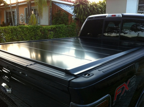Peragon Truck Bed Cover Group Buy Page 52 Ford F150
