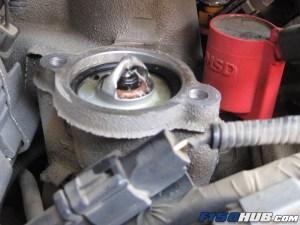 DIY Ford F150 Cooling System Flush & Service