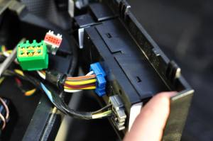 How to Fix a Defective Window Switch  F150online Forums