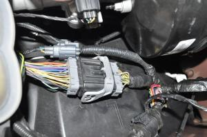 2012 f150 4pin to 7 pin no tow package, myths, truths, pendium of information  F150online Forums