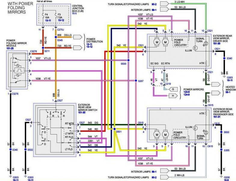 Best Ex les Chevy Wiring Diagrams Free Camaro likewise 1996 Crown Victoria Radio Wiring Diagram Within 2003 Ford Focus And further Bobcat S250 Wiring Diagram Heater Blower Wiring Diagrams further 2007 Dodge Magnum Distribution Fuse Box Diagram further Exhaust Brake Switch Part Numbers 261145. on dodge wiring diagrams