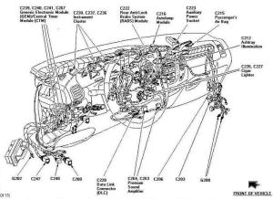 Search Results Location Of Transfer Case Shift Relay