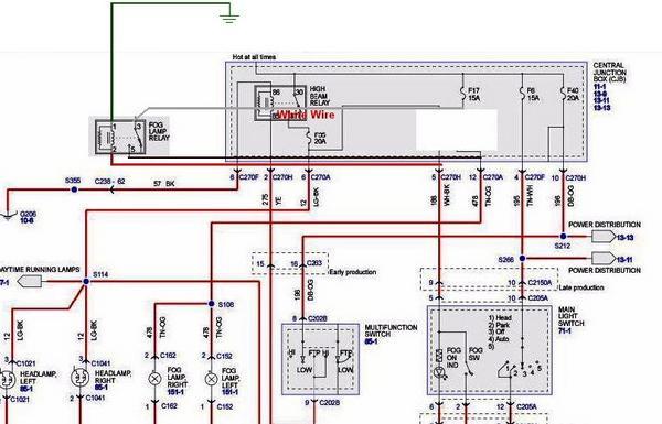 viper 5301 remote start wiring diagram wiring diagram viper starter wiring diagram electrical diagrams