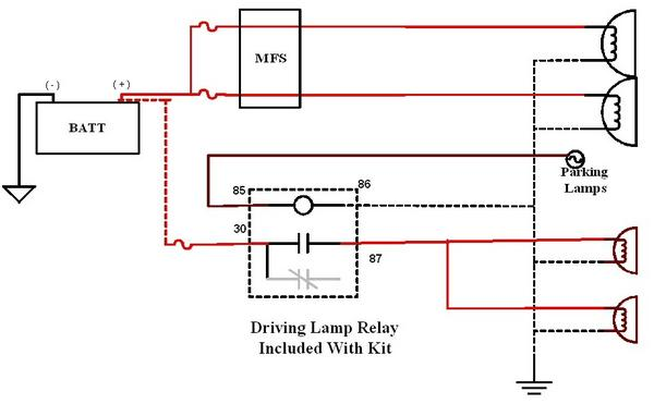 fog light wiring diagram no relay fog image wiring fog light wiring diagram out relay wiring diagram on fog light wiring diagram no relay